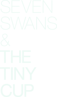 TTC_Logo_mint_rgb
